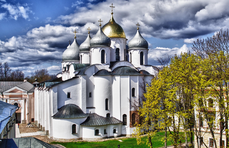 Картинки по запросу софийский собор новгород фото